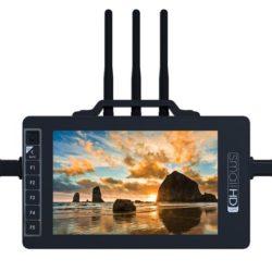 """Rent SmallHD 703 Bolt 7"""" Wireless Monitor Phoenix"""