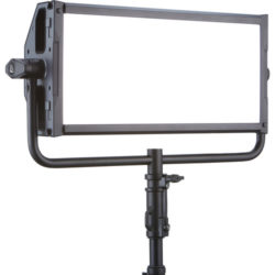 rent litepanels gemini phoenix