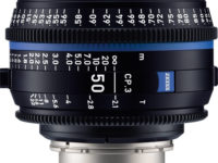 Rent Zeiss CP3 lenses phoenix